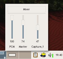 minimixer.png